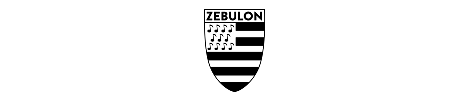 zebulon cafe concert